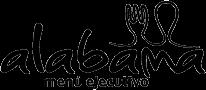 Restaurante-Alabama